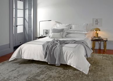 Bed linens - Luíz - AMALIA HOME COLLECTION
