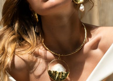 Jewelry - The Day - NIIKI PARIS