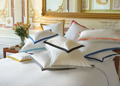 Bed linens - Prado - AMALIA HOME COLLECTION