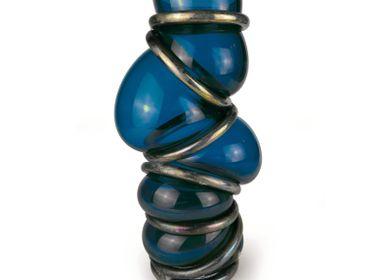 Vases - CHAIN RING - VANESSA MITRANI