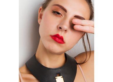 Jewelry - TRAPÈZIST circle - MAISON DRESSAGE
