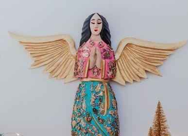 Unique pieces - Milagros Angel - TIENDA ESQUIPULAS