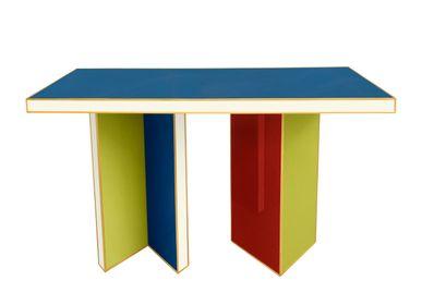 Tables consoles - Console Torino - JONATHAN ADLER