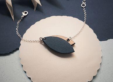 Jewelry - MINI PETALE Bracelet - NI UNE NI DEUX BIJOUX