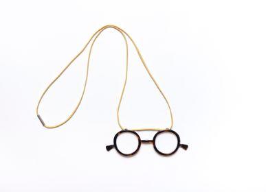 Glasses - Point - CIQI (LIGARE)