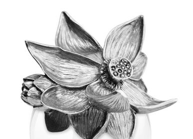 Cristallerie - Verre à vin Lotus - 5IVE SIS