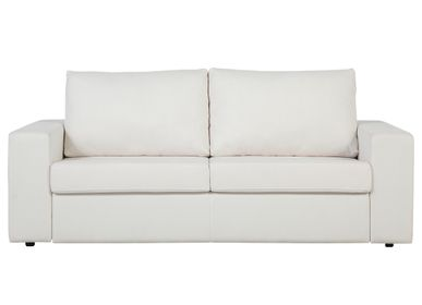 sofas - SOFA KAMA - ORMO'S