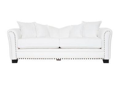 sofas - SOFA DUBAI - ORMO'S