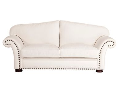 sofas - SOFA MARSELLA - ORMO'S