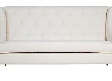 sofas - SOFA SOFIA - ORMO'S