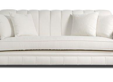 sofas - SOFA ALJARAFE - ORMO'S
