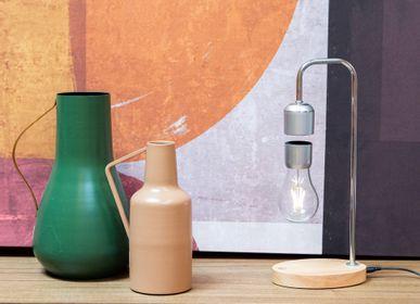 """Table lamps - Armchair """"DAG"""" - KORB"""