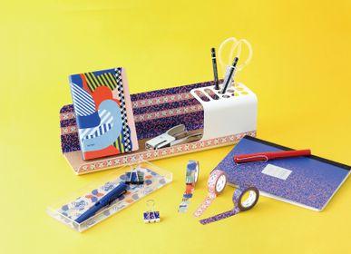 Cadeaux - Série Artiste - MT - MASKING TAPE