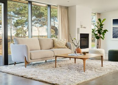 sofas - JENNY - SITS