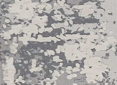 Contemporain - SANAT - L'ABSTRAIT - NAZAR RUGS