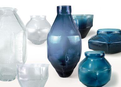 Vases - TRACE Vase - VANESSA MITRANI