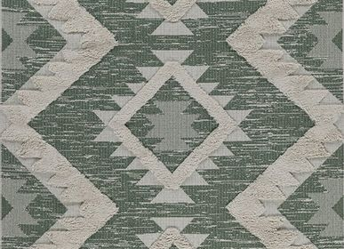 Contemporary - ELMAS - THE BEWITCHING - NAZAR RUGS