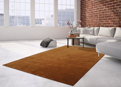 Contemporary - PASHMINA RUG - THE WOOL - NAZAR RUGS