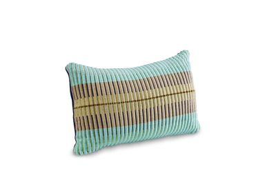 Coussins - ames chumbes pillow 1 - AMES GMBH