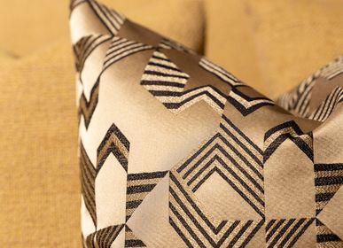 Upholstery fabrics - ALBERS - ALDECO INTERIOR FABRICS
