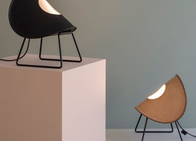 Floor lamps - Zero Lamp One Standing Lamp - UNIQKA