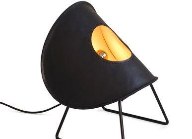 Floor lamps - Zero Lamp One Standing Lamp - UNIQKA