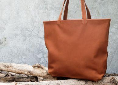 Sacs / cabas - X sac à accrocher M - LABRADOR