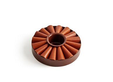 Design objects - Bellis Jewelry Storage - UNIQKA