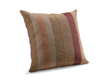 Coussins - ames chumbes pillow 2 - AMES GMBH