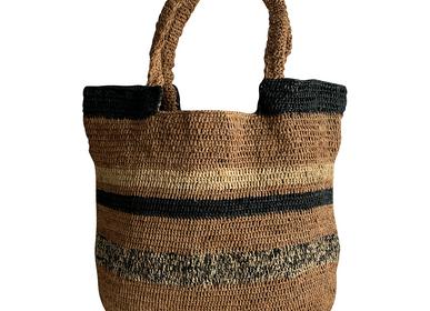 Bags / totes - Merlen Bag - CAMALYA