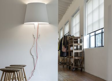 Floor lamps - Demì 180° - YOUMEAND