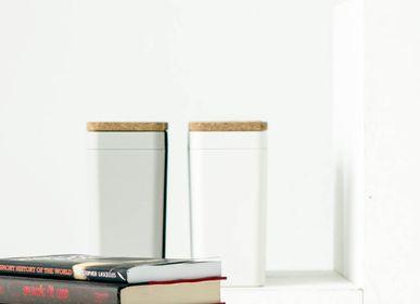 Rangements pour salle de bain - B2C_SUPPORT DE TISSU HUMIDE_SILICONE - SARASA DESIGN