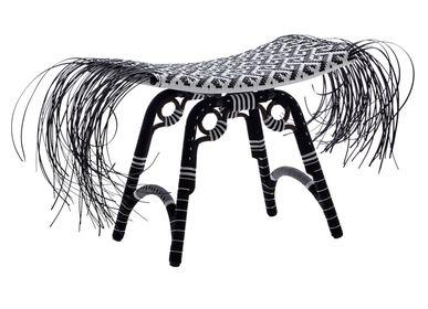 Seats - Libra (Hook pattern) - KITT.TA.KHON