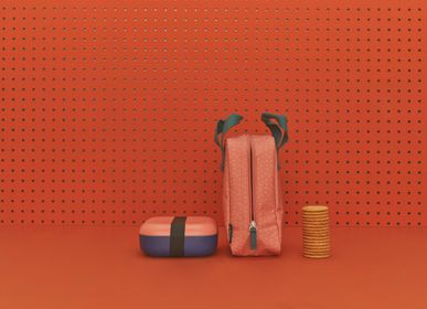 Decorative accessories - Bento Box Nomad Collection - EKOBO