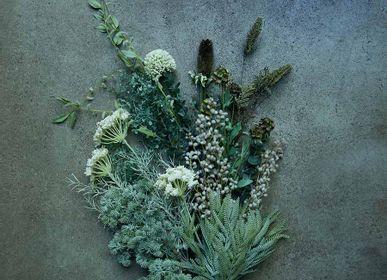 Floral decoration - STRILINGHA - ABIGAIL AHERN