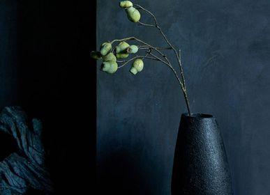 Floral decoration - EUCALYPTUS GUM NUT - ABIGAIL AHERN