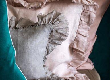 Bed linens - GITANE BED LINENS - BORGO DELLE TOVAGLIE