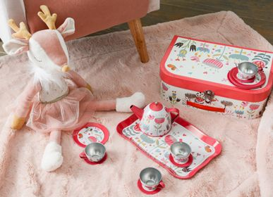 Toys - Globe lumineux - AMADEUS LES PETITS