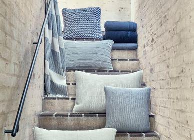 Cushions - TUBE CUSHION - CARE BY ME