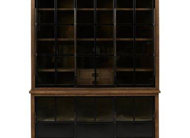 Etagères - The Hoxton Cabinet XL - RIVIÈRA MAISON