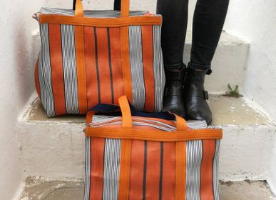 Bags and totes - RP CLASSIC - medium - BABACHIC BY MOODYWOOD