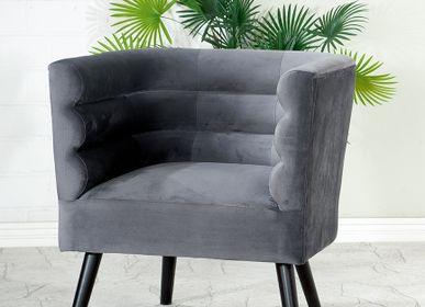 Small armchairs - Tables - GILDE HANDWERK MACRANDER