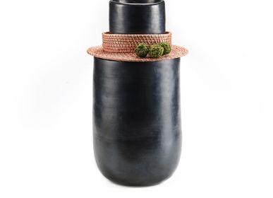 Vases - ames coyar vase 3 - AMES GMBH