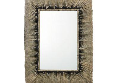 Mirrors - MR-KOK02 R - AYODHYA