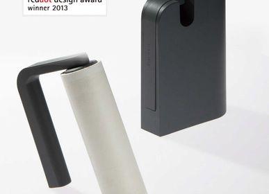 Brushes - b2c_CARPET CLEANER - SARASA DESIGN