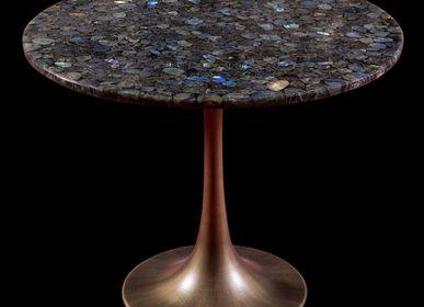 Tables - Décor de luxe de la nature - Tables - STEFANO PICCINI - BESPOKE NATURE