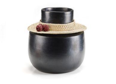 Vases - ames coyar vase 4 - AMES GMBH