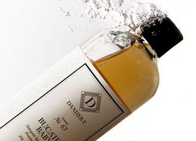 Diffuseurs de parfums - N°63 / LESSIVE BEBE  - DANHERA ITALY