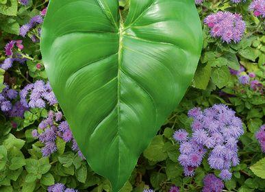 Décoration florale - Flower & Style - GILDE HANDWERK MACRANDER