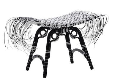 Seats - Libra (Corner pattern) - KITT.TA.KHON